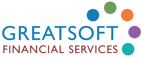 Greatsoft Assist Management Services